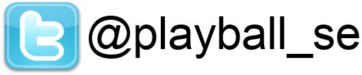 playball tw