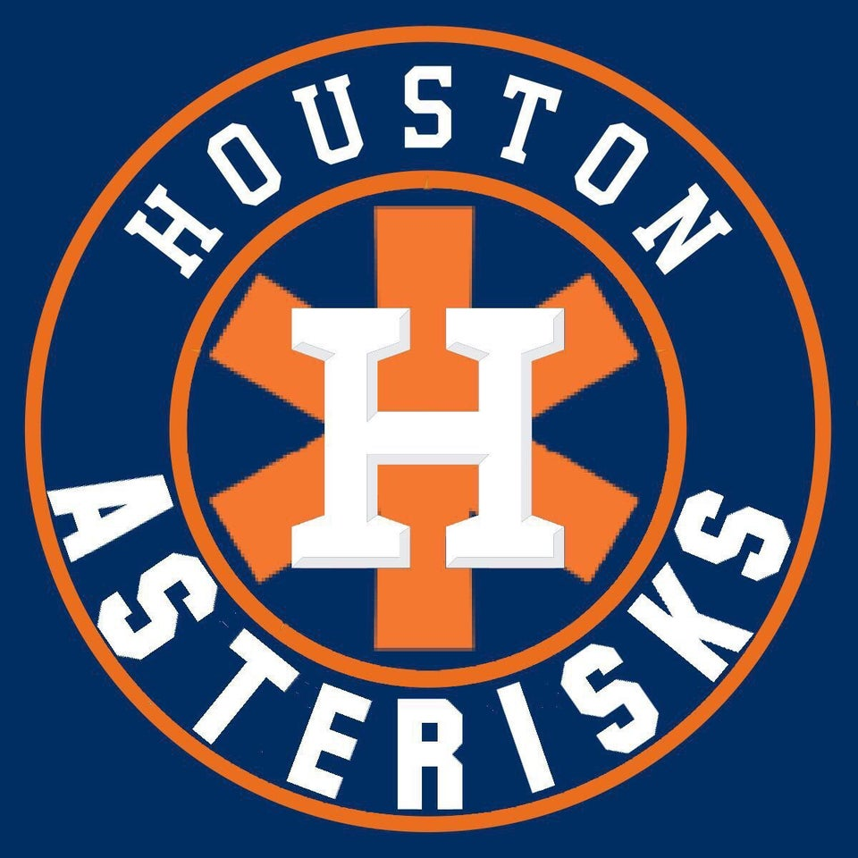 Houston Asteriks